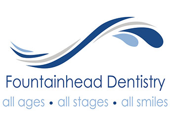 Fountainhead Dentistry