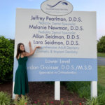 Welcome Dr. Lara Seidman to Fountainhead Dentistry in Hagerstown MD